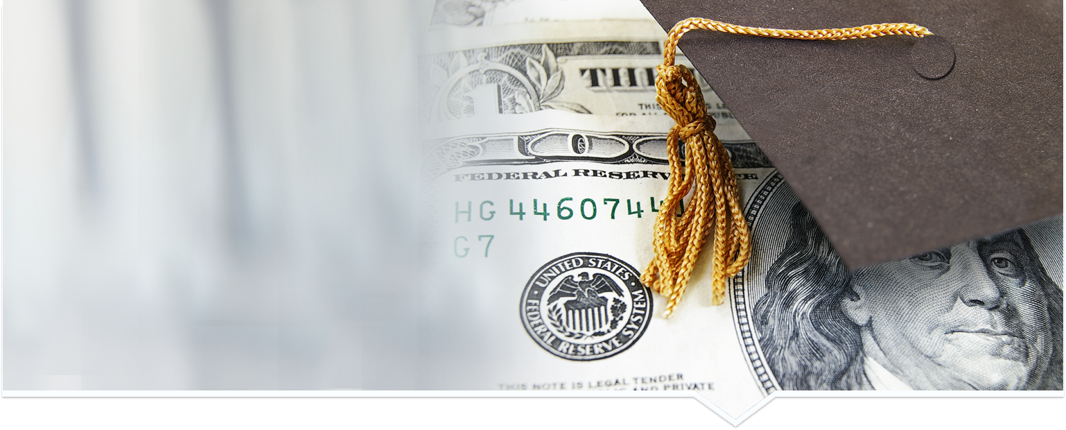 educational institution debt collection